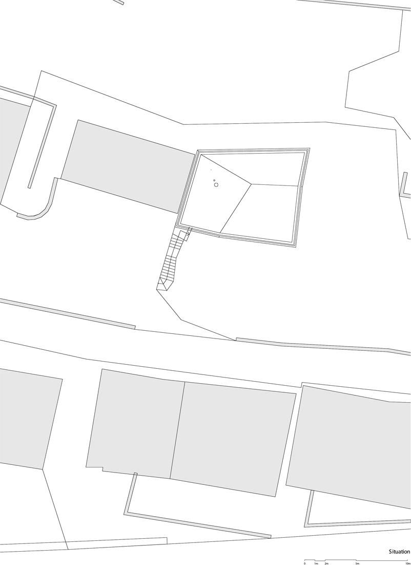 the-tree-mag_house-presenhuber-by-afgh_200.jpg