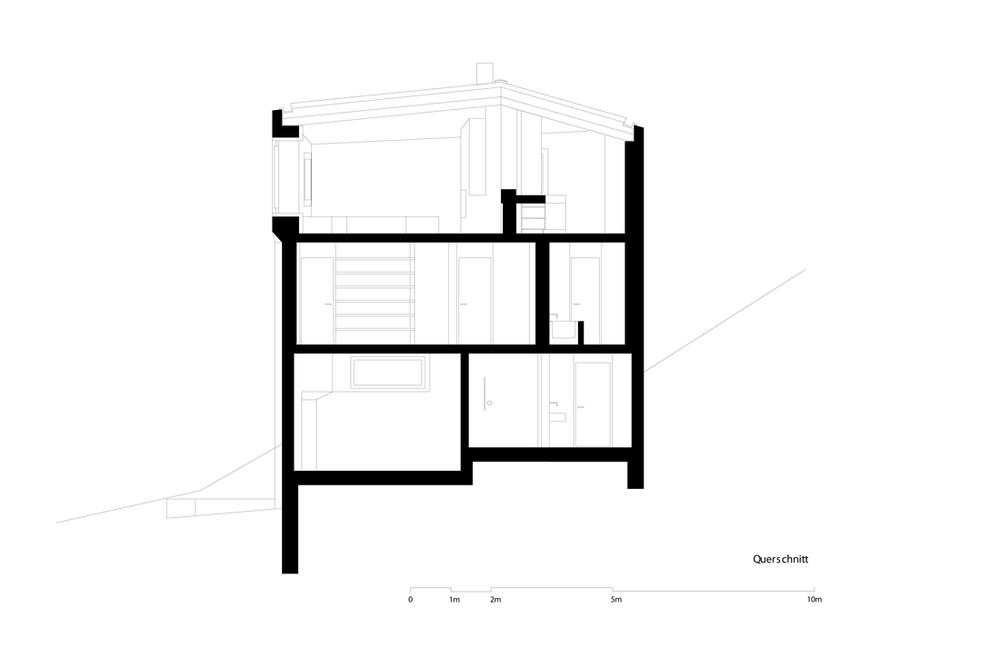 the-tree-mag_house-presenhuber-by-afgh_240.jpg