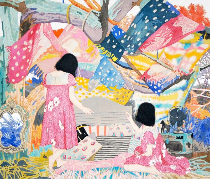 the-tree-mag_naomi-okubo_70.jpg