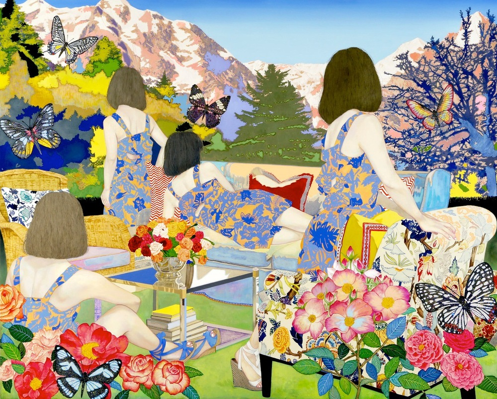 the-tree-mag_naomi-okubo_50.jpg