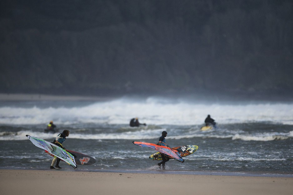 the-tree-mag_red-bull-storm-chase-20132014-mission-3-cornwall_70.jpg