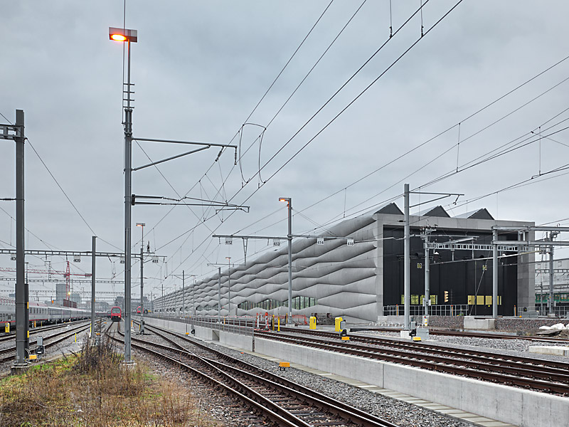 the-tree-mag_extension-railway-service-facility-by-em2n_20.jpg