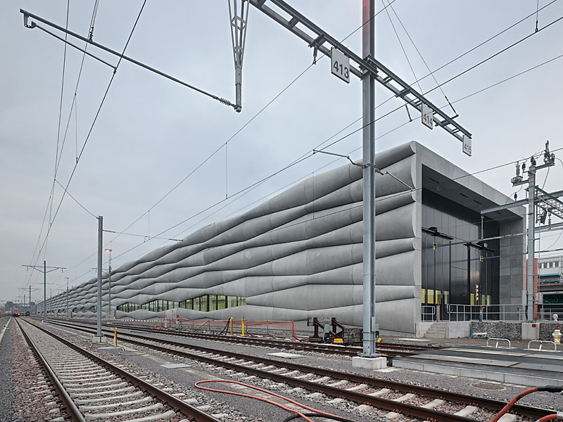 the-tree-mag_extension-railway-service-facility-by-em2n_30.jpg