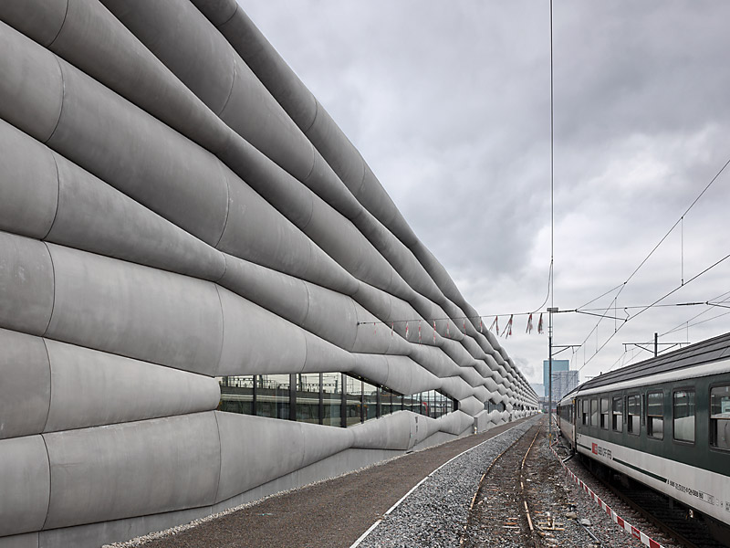 the-tree-mag_extension-railway-service-facility-by-em2n_90.jpg
