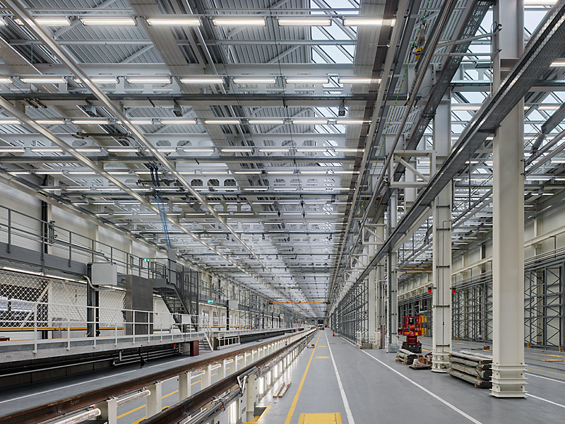 the-tree-mag_extension-railway-service-facility-by-em2n_100.jpg