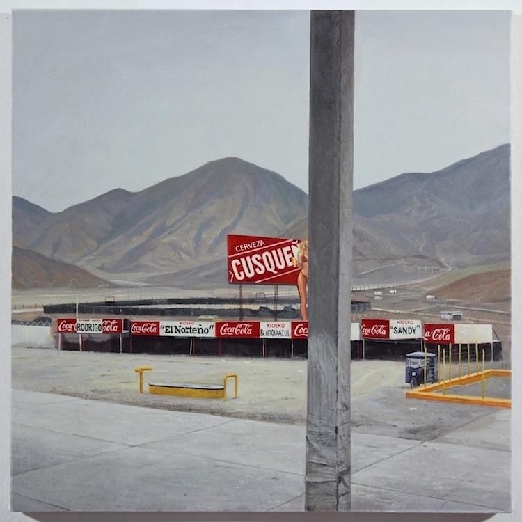 El Norteo. oil on canvas. 24 x 24 in. 2013_900.jpg