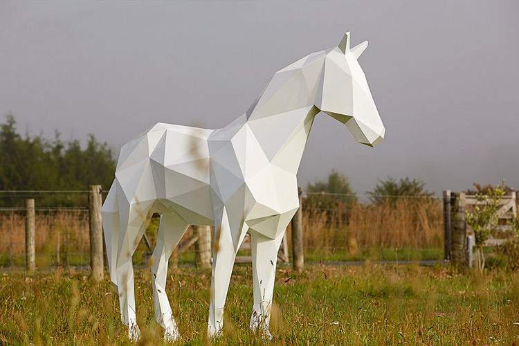the-tree-mag_the-white-horse-by-ben-foster_70.jpg