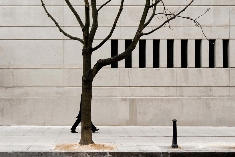 the-tree-mag_nils-jorgensen_70.JPG
