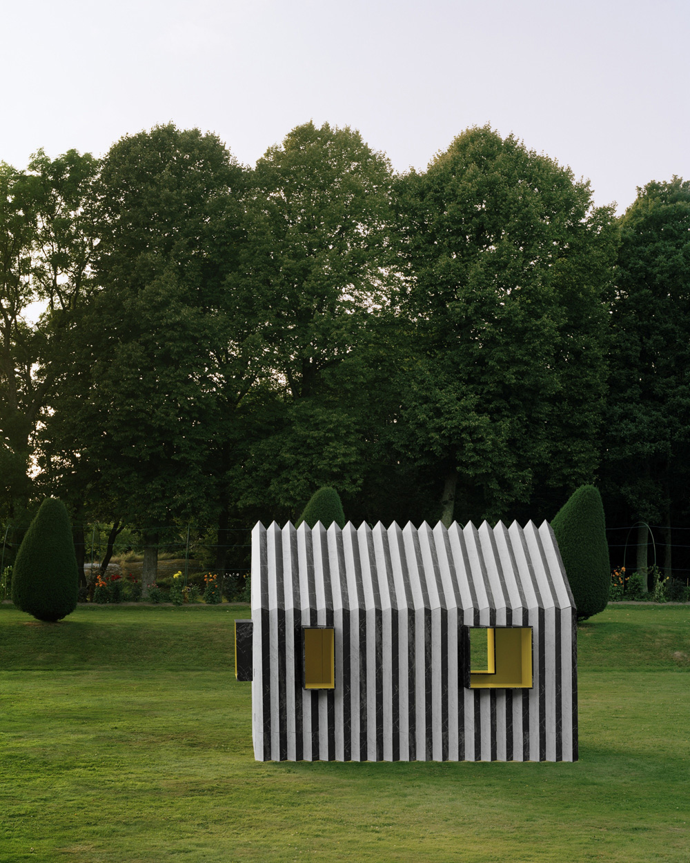 the-tree-mag_chameleon-cabin-by-white-arkitekter_100.jpg