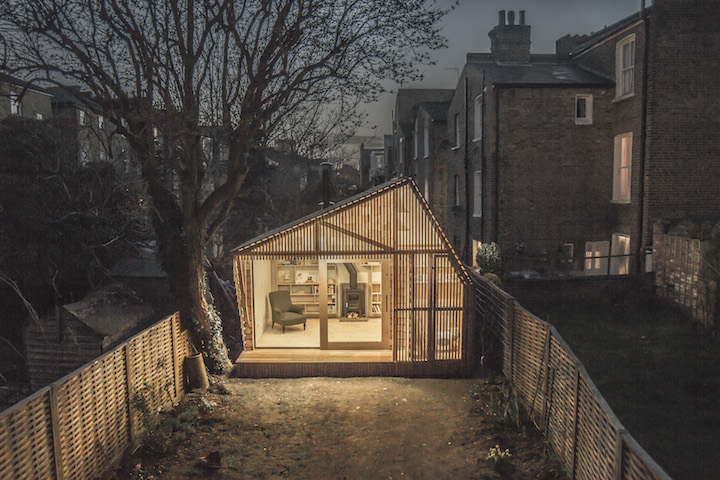the-tree-mag_writers-shed-by-weston-surman-deane-architecture_10.jpg