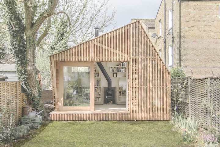 the-tree-mag_writers-shed-by-weston-surman-deane-architecture_80.jpg