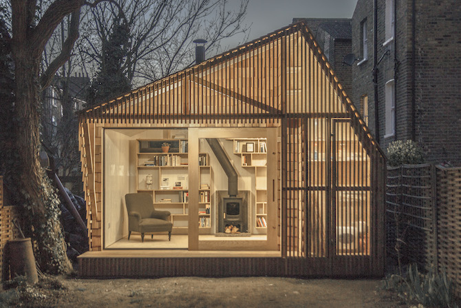the-tree-mag_writers-shed-by-weston-surman-deane-architecture_110.jpg