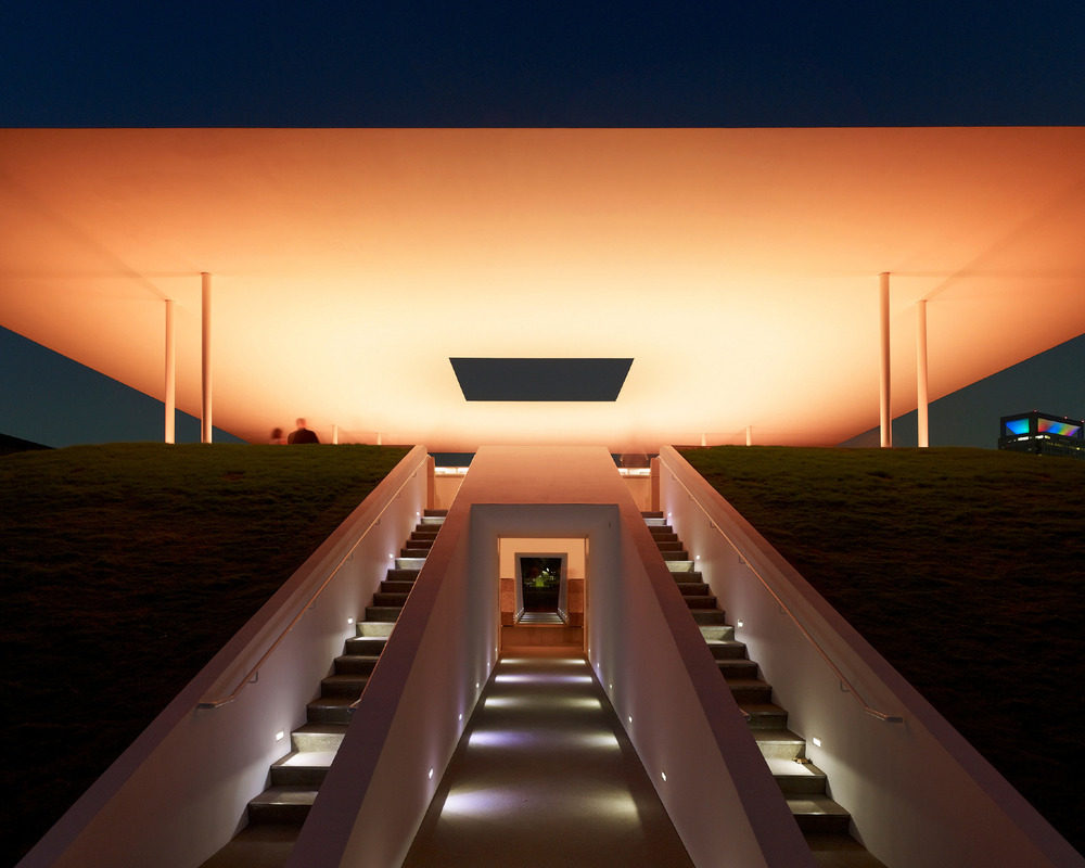 the-tree-mag_skyspace-rice-university-by-james-turrell_10.jpg