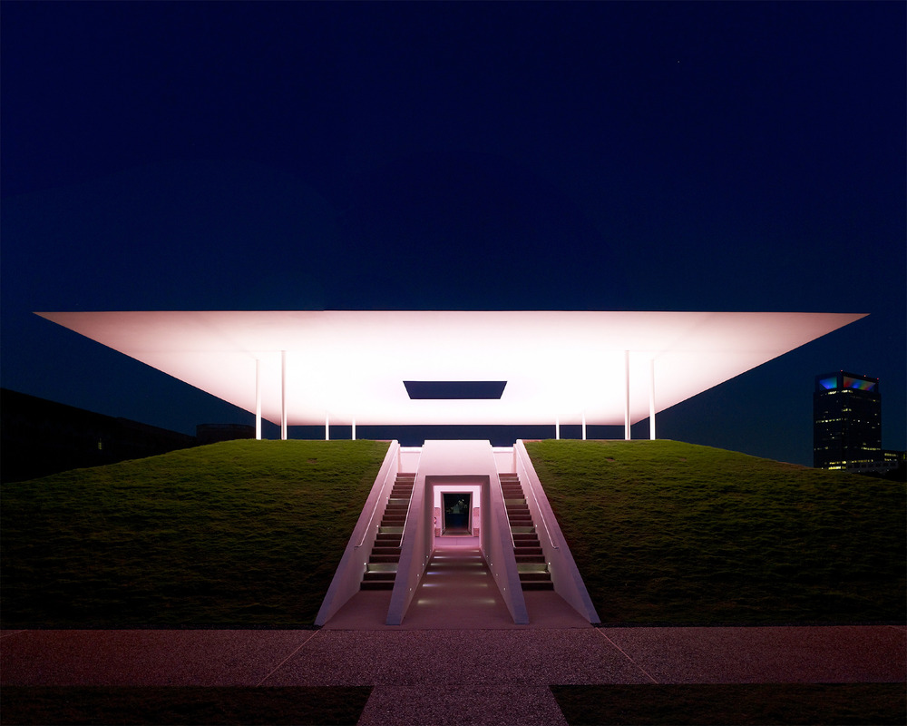the-tree-mag_skyspace-rice-university-by-james-turrell_30.jpg