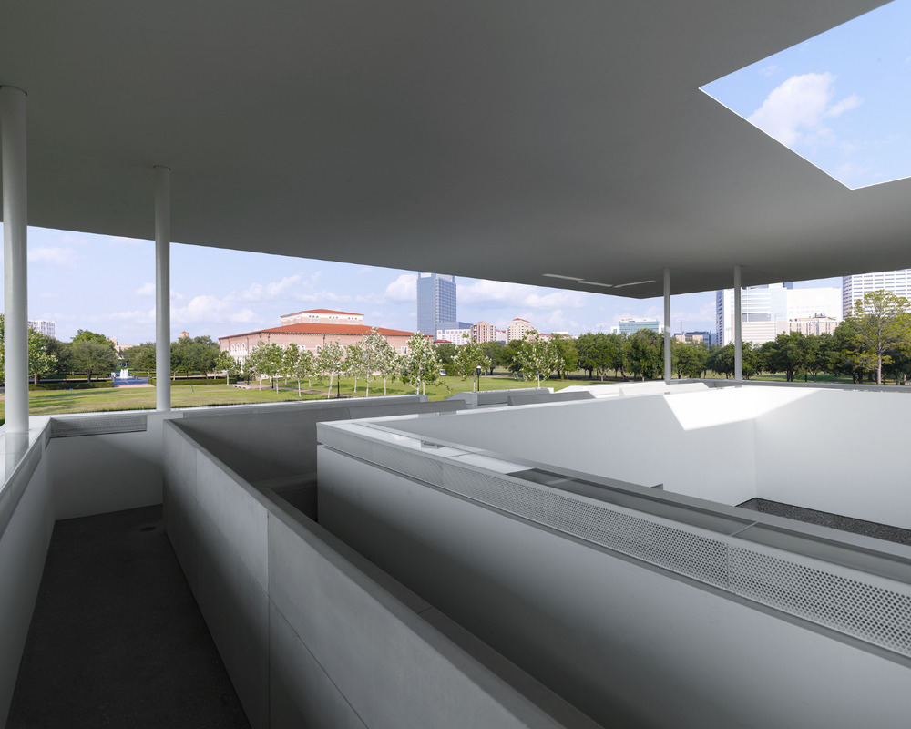 the-tree-mag_skyspace-rice-university-by-james-turrell_60.jpg
