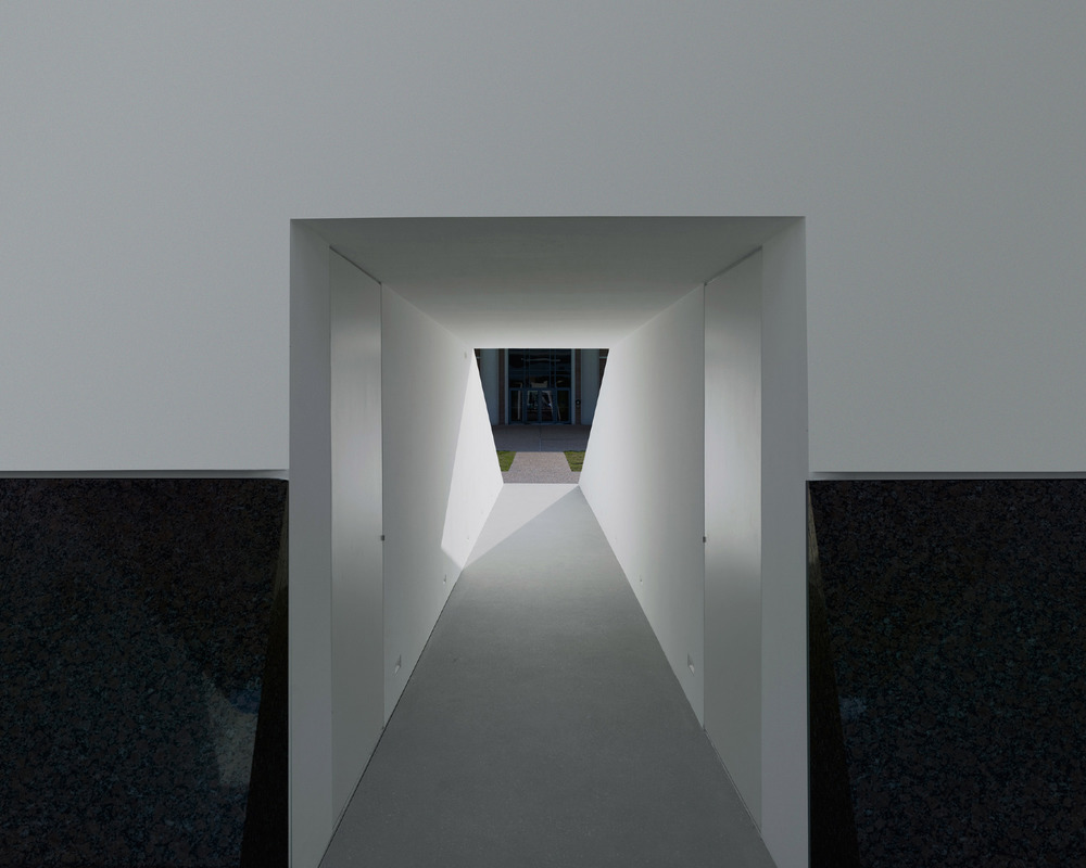 the-tree-mag_skyspace-rice-university-by-james-turrell_70.jpg