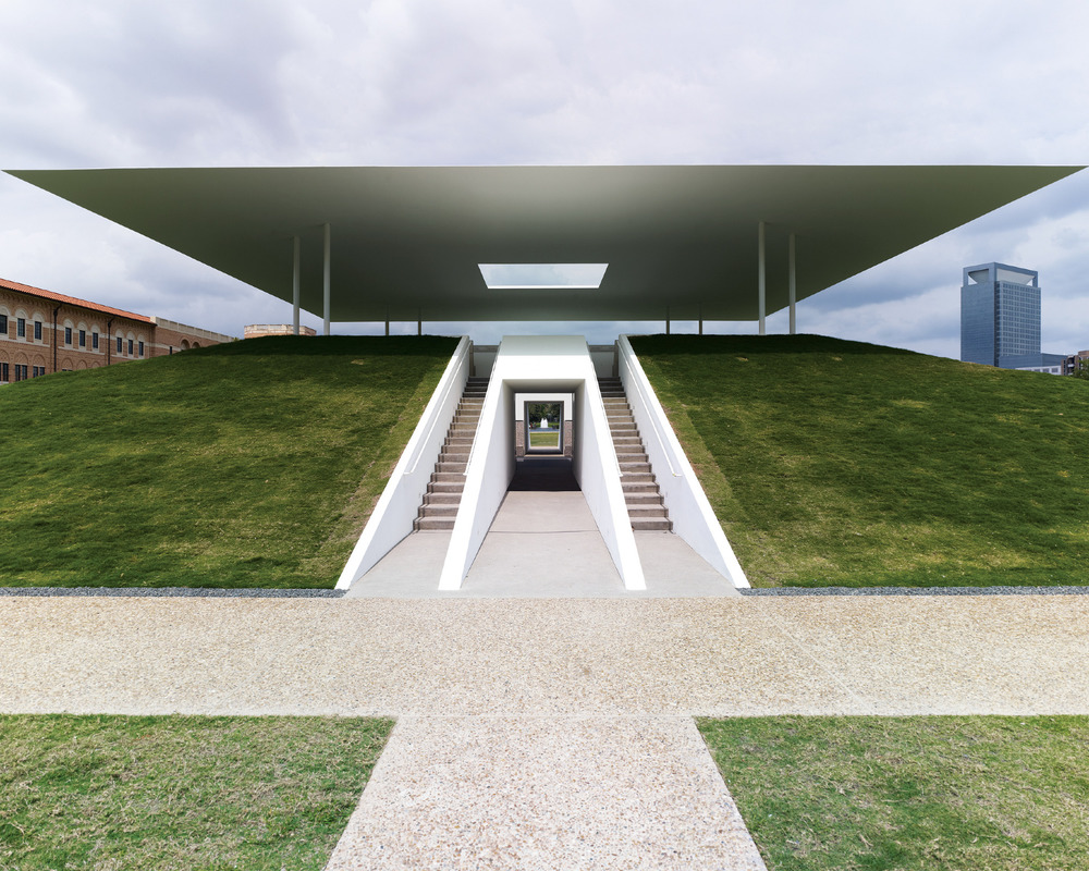 the-tree-mag_skyspace-rice-university-by-james-turrell_80.jpg