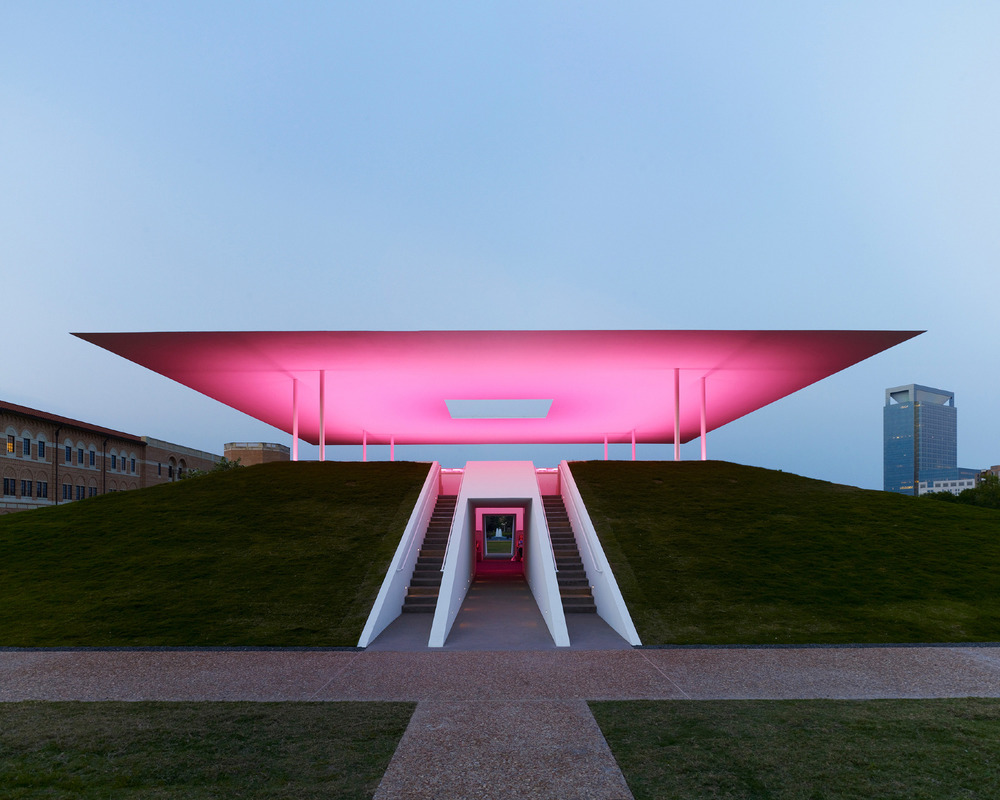 the-tree-mag_skyspace-rice-university-by-james-turrell_90.jpg