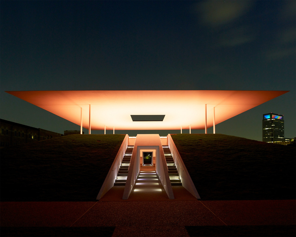 the-tree-mag_skyspace-rice-university-by-james-turrell_20.jpg