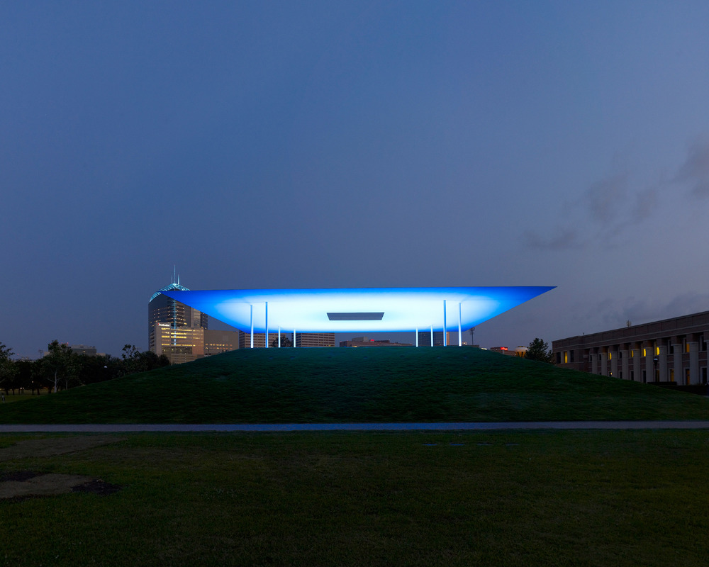 the-tree-mag_skyspace-rice-university-by-james-turrell_110.jpg