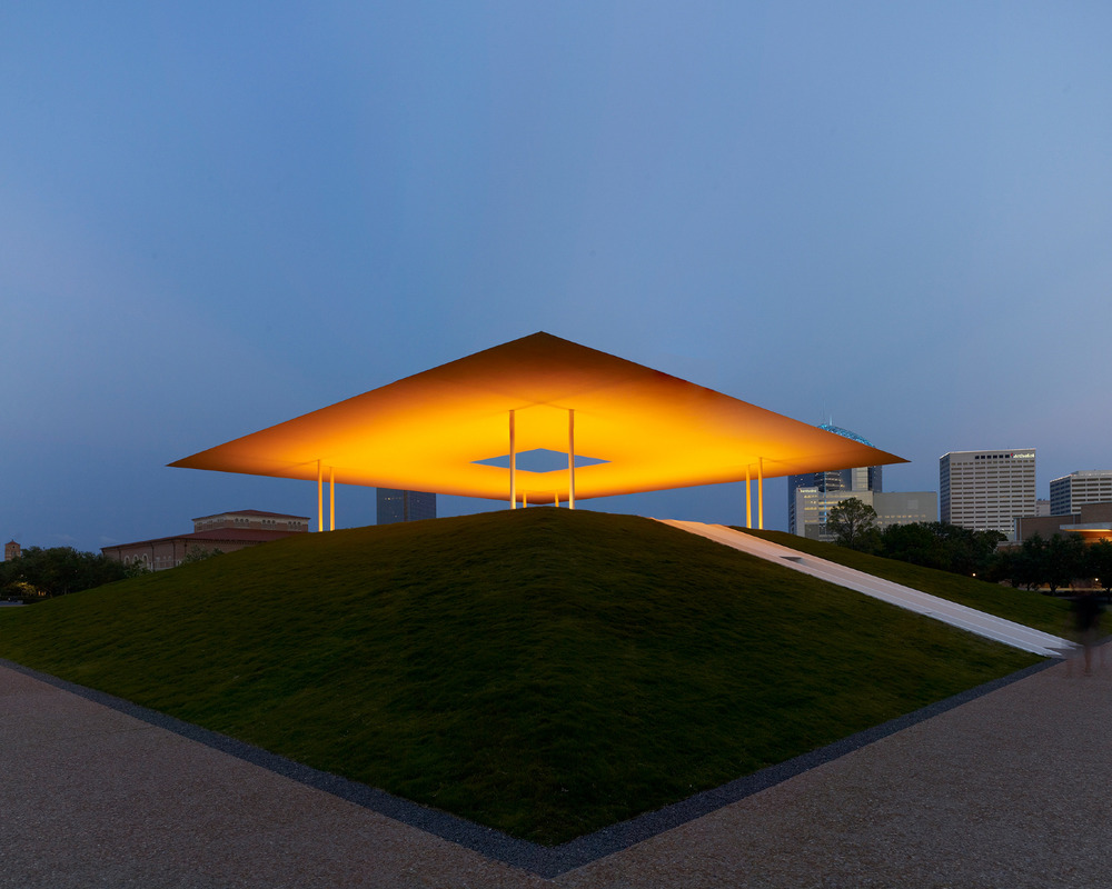 the-tree-mag_skyspace-rice-university-by-james-turrell_100.jpg