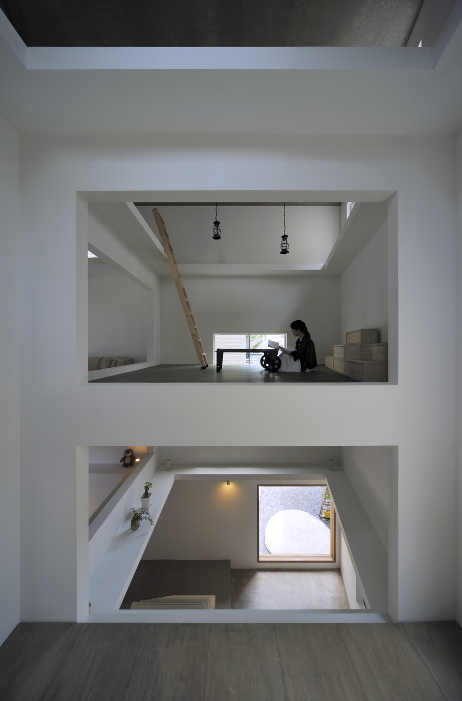 the-tree-mag_house-t-for-a-couple-by-hiroyuki-shinozaki_70.jpg