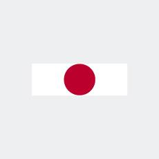 _Japan.jpg