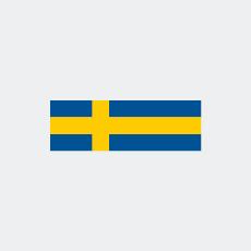 _Sweden.jpg