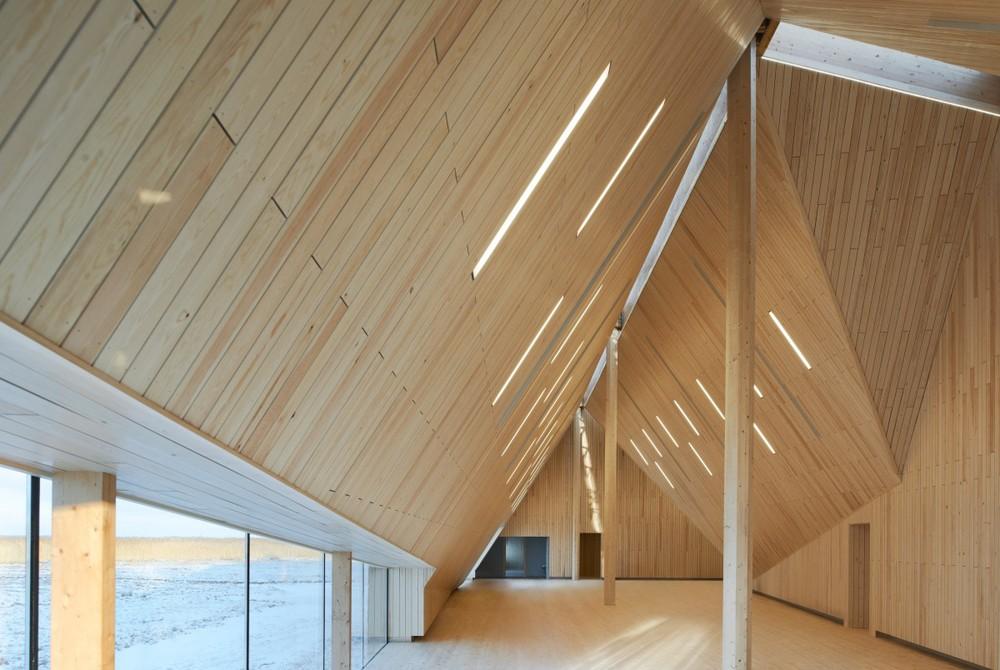 the-tree-mag_naturum-tkern-visitor-centre-by-wingrdh-arkitektkontor-ab_40.jpg