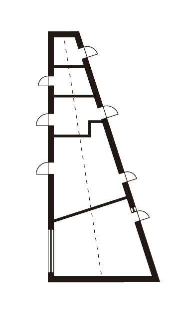 the-tree-mag_naturum-tkern-visitor-centre-by-wingrdh-arkitektkontor-ab_210.png