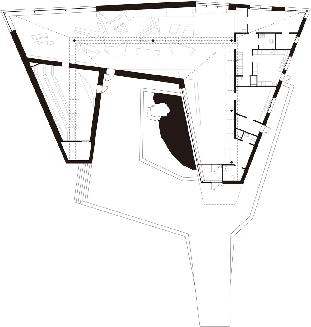 the-tree-mag_naturum-tkern-visitor-centre-by-wingrdh-arkitektkontor-ab_200.png
