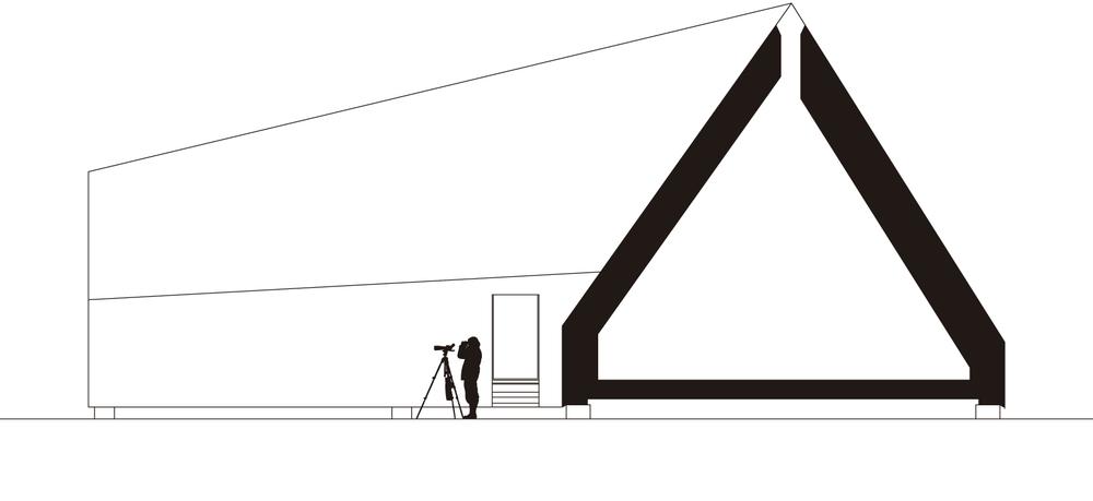 the-tree-mag_naturum-tkern-visitor-centre-by-wingrdh-arkitektkontor-ab_250.png
