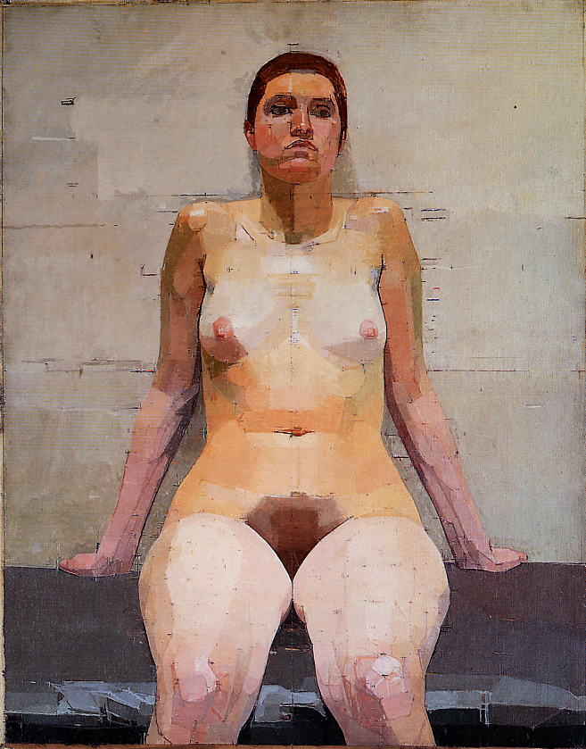the-tree-mag_Euan-Ernest-Richard-Uglow_30.jpg