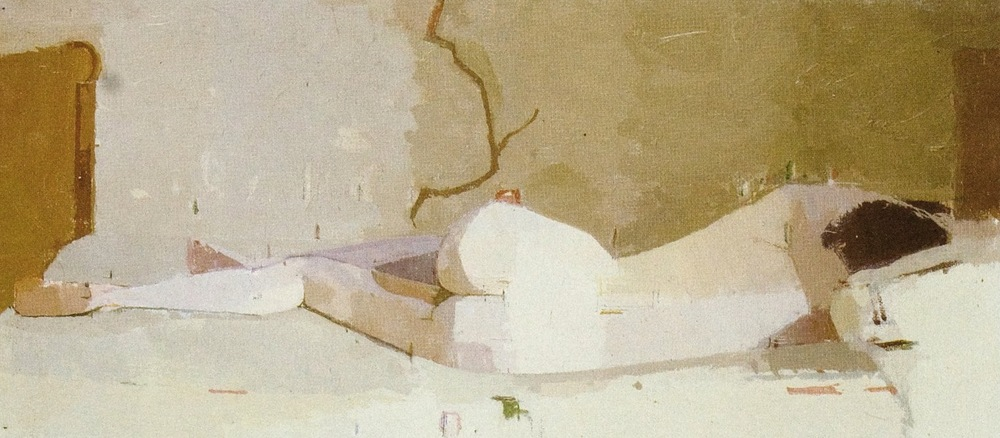 the-tree-mag_Euan-Ernest-Richard-Uglow_110.jpg