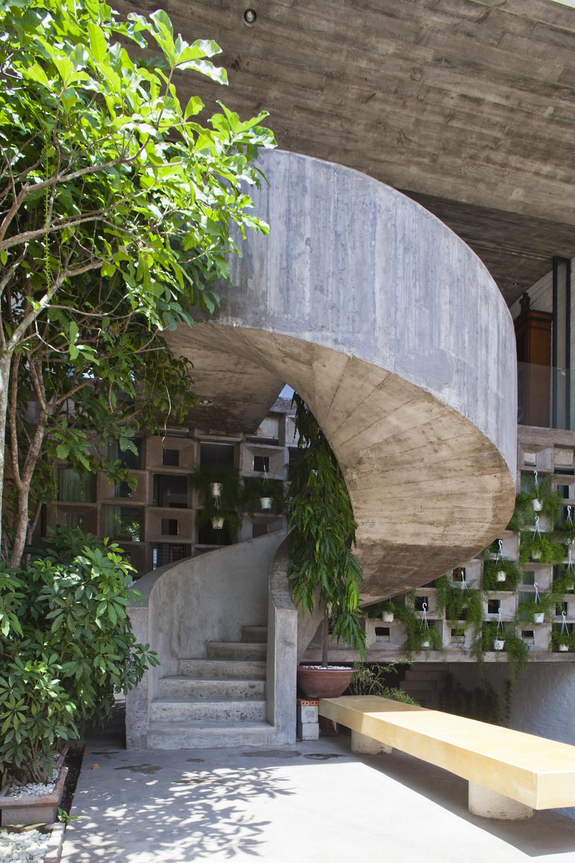 the-tree-mag_Binh-Thanh-House_20.jpg