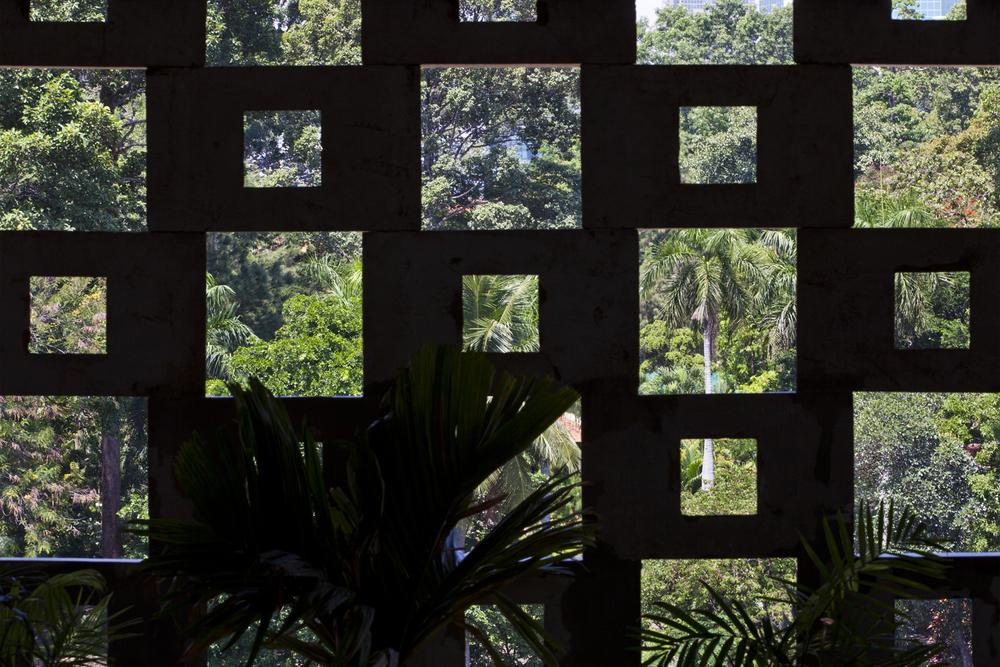 the-tree-mag_Binh-Thanh-House_40.jpg
