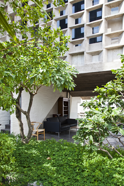 the-tree-mag_Binh-Thanh-House_30.jpg