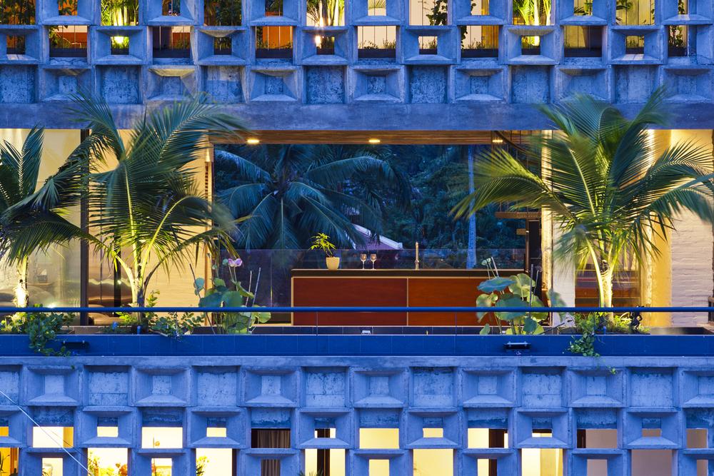 the-tree-mag_Binh-Thanh-House_100.jpg