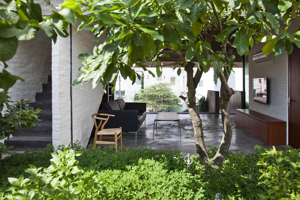 the-tree-mag_Binh-Thanh-House_110.jpg