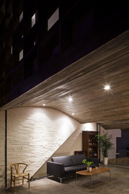 the-tree-mag_Binh-Thanh-House_120.jpg