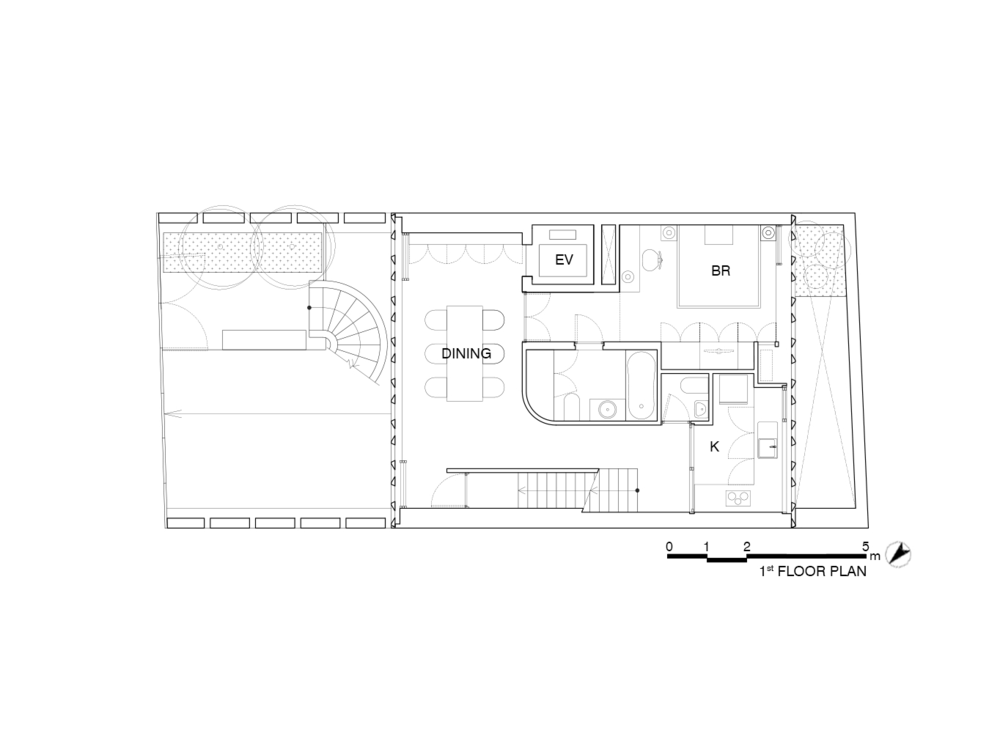 the-tree-mag_Binh-Thanh-House_200.png