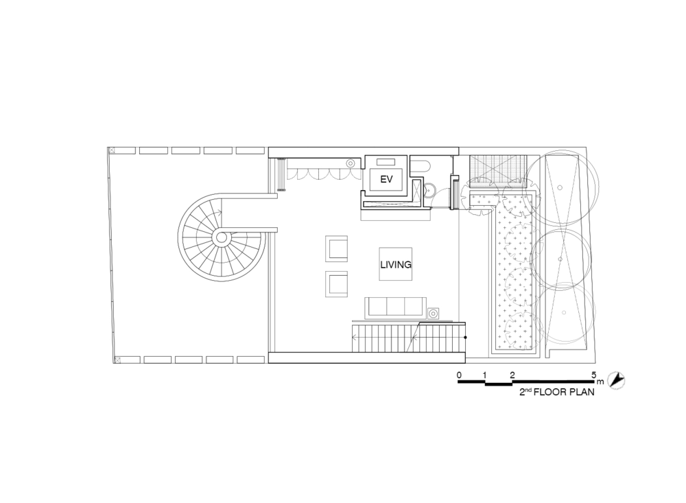 the-tree-mag_Binh-Thanh-House_210.png