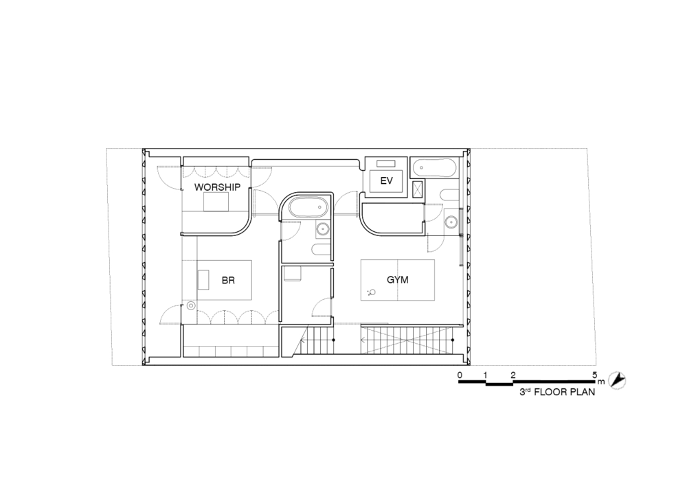 the-tree-mag_Binh-Thanh-House_220.png