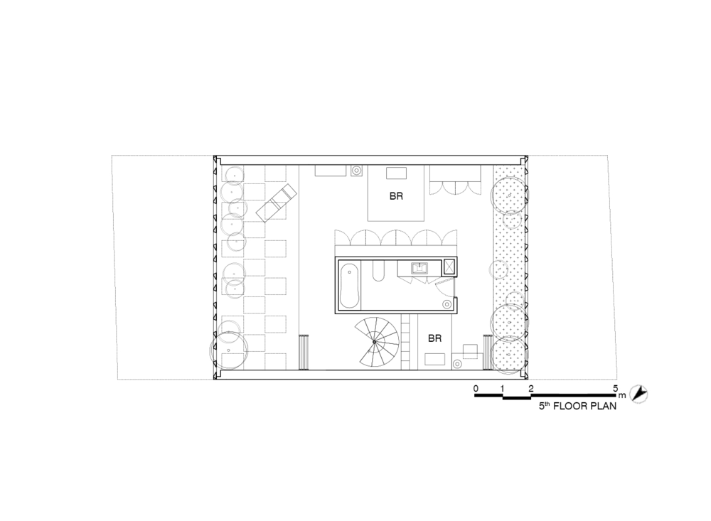 the-tree-mag_Binh-Thanh-House_240.png