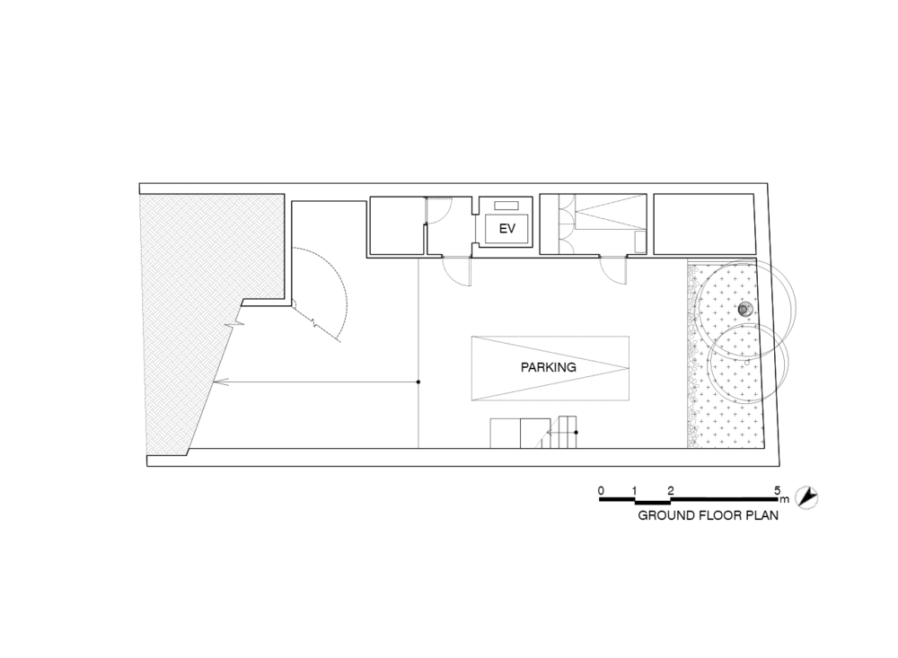 the-tree-mag_Binh-Thanh-House_250.png