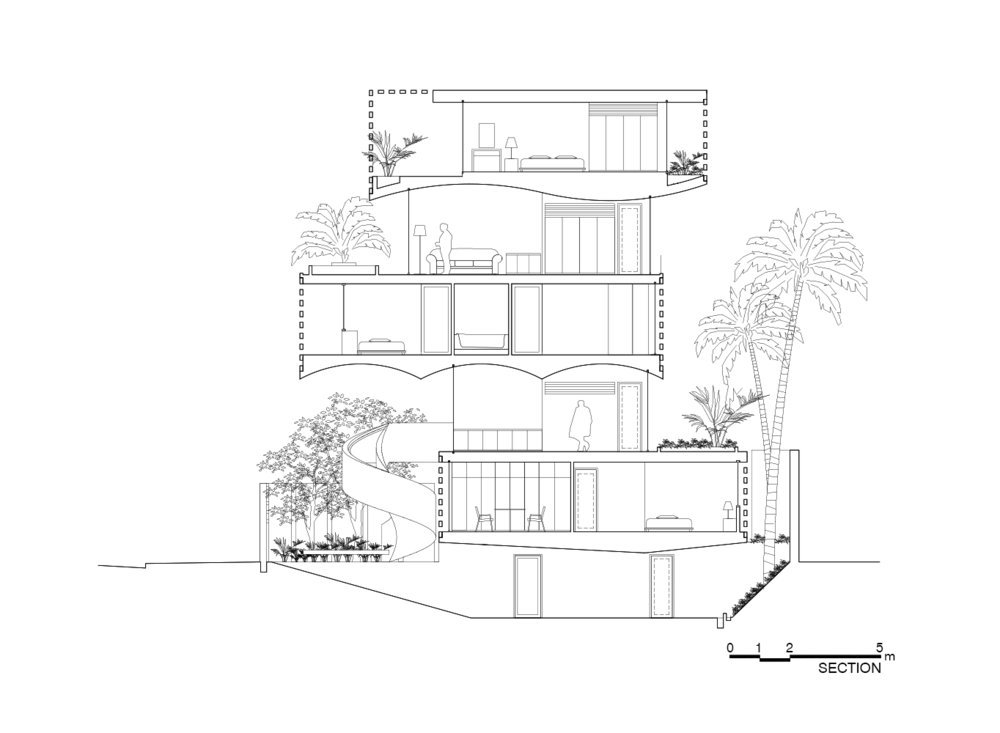 the-tree-mag_Binh-Thanh-House_260.png