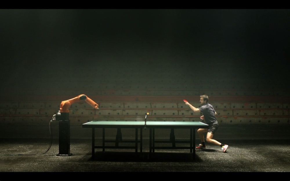 KUKA - The Duel by Matthias Zentner_70.jpeg