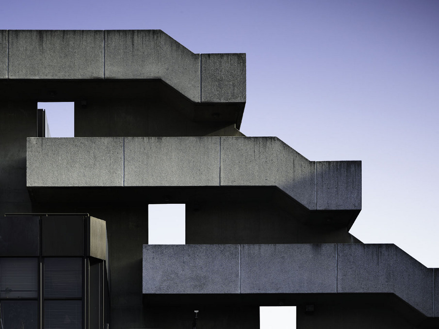 the-tree-mag_brutalist-by-nick-rochowski_120.jpg
