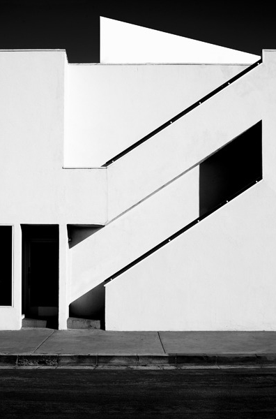the-tree-mag_architecture-by-nicholas-alan-cope_20.jpg