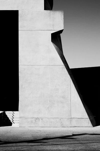 the-tree-mag_architecture-by-nicholas-alan-cope_50.jpg